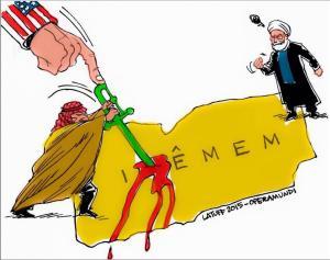 karikator-yeman