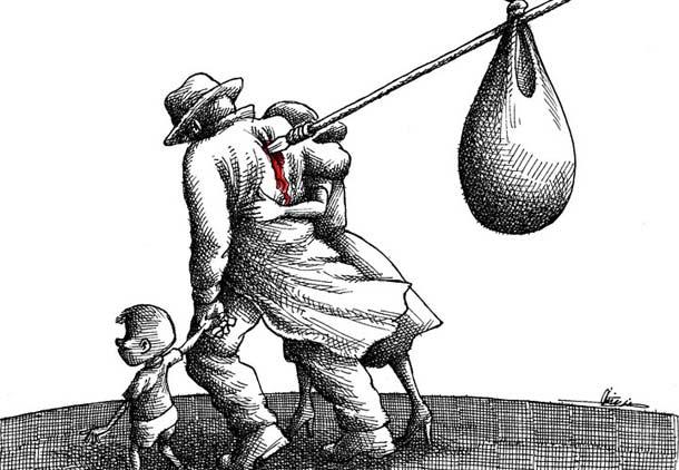 tabied-mananayestani